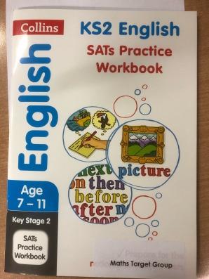 Small Group Workbook