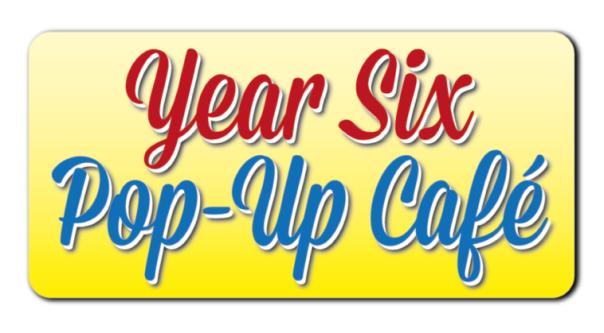 year6popupcafe