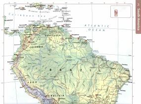 map_samerica01