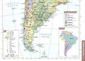 map_samerica02